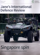 Janes_International_Defence_Review