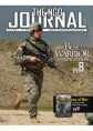 NCO Journal