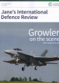 Janes International Defence Review