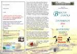 2016_BZO_SV-page-001