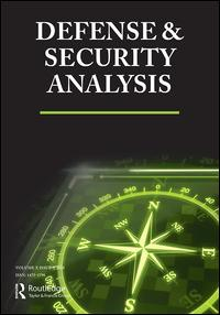Defense and security analysis