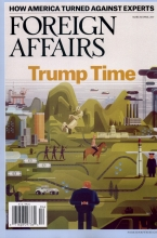 Foreign_Affairs