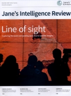 Janes_Intelligence_review_2019_December_1naslovnica