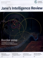 Janes_Intelligence_review_2019_November_1naslovnica