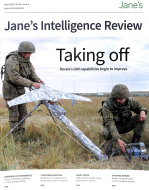 1Janes intelligence review_April_2020_naslovnica