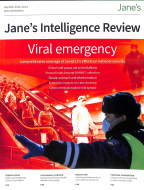 1Janes intelligence review_Maj_2020_naslovnica