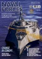 1Naval_forces_Januar_2020_naslovnica
