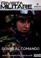 Rivista_militare_2020_I_1naslovnica