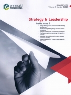 1Strategy and leadership_februar 2019_naslovnica