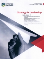 Strategy and leadership1_marec_2019_naslovnica