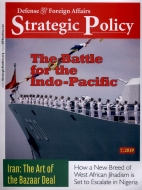 Defense and Foreign Affairs_Strategic_Policy_julij_2019