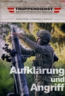Truppendienst_Februar2019_1_naslovnica