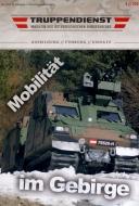 1Truppendienst_2019_marec_naslovnica