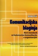1Komunikacijska_blaginja_naslovnica