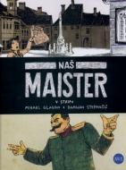 Nas_Maister_naslovnica