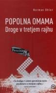 1Popolna_omama_naslovnica