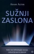 1Suznji_zaslona_naslovnica