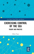 Exercising control of the sea_1naslovnica